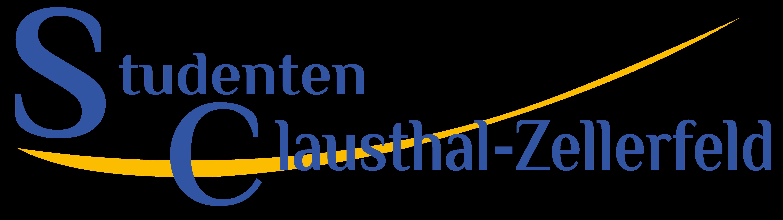 Studentenwohnheim Clausthal-Zellerfeld